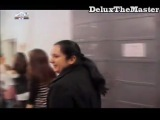 Romanii au talent 3 - 15.02.2013 (partea 3)
