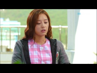 ��� ���� �� ���� ����� / To the Beautiful You 13 �����